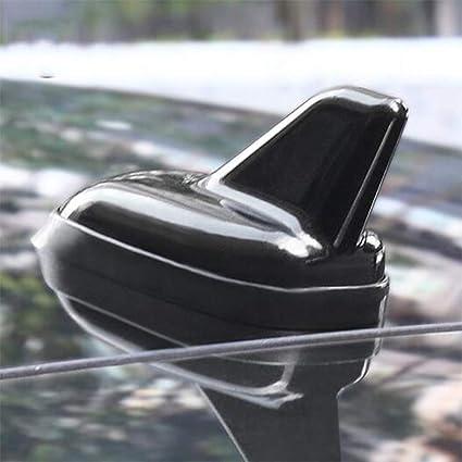 Antena universal de aleta de tiburón para automóvil, para ...