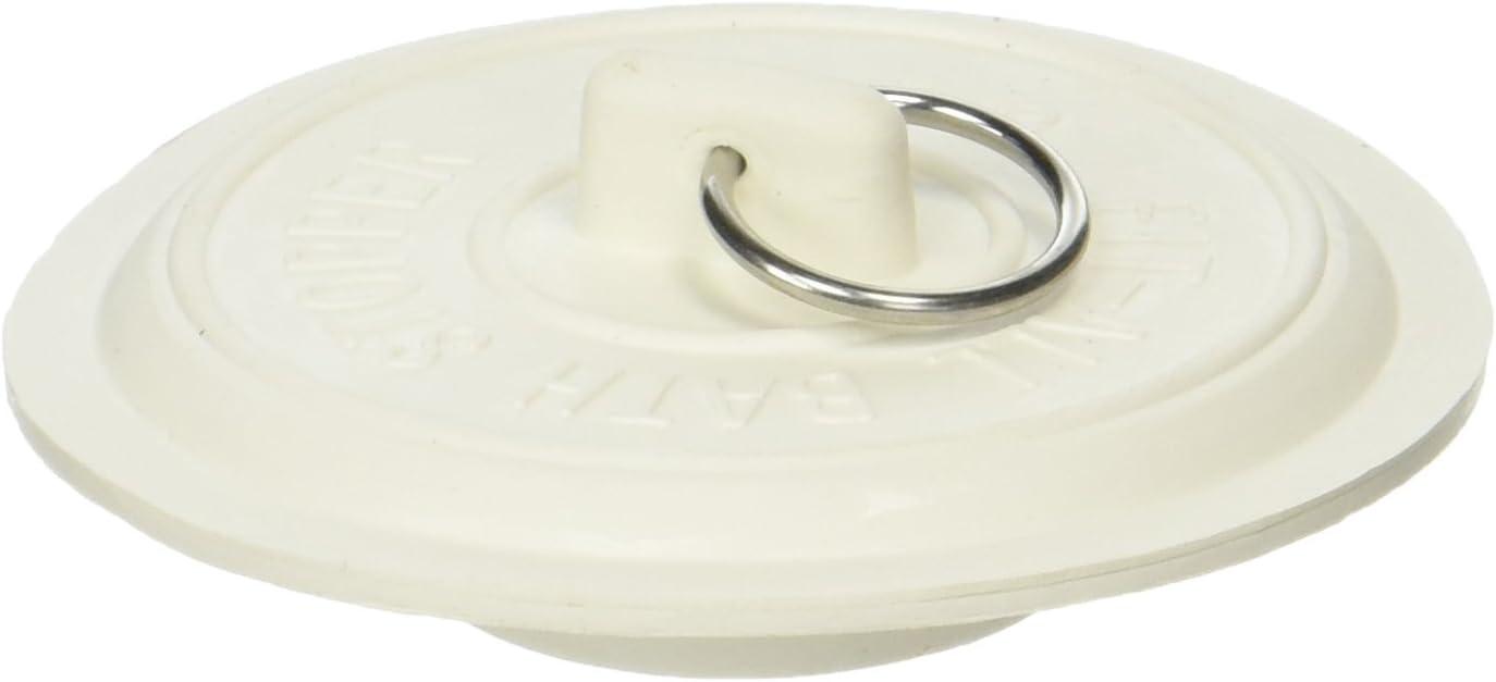 Boston Harbor New Shipping Free Shipping PMB-100-3L tub Laundry Stopper 2quot-2 Max 80% OFF Drain 1-1