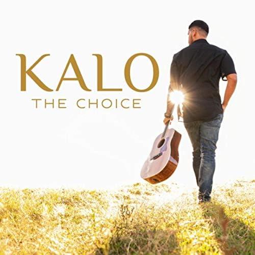 Kalo Deleon