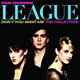 The Human League - Don't You Want Me (1981)