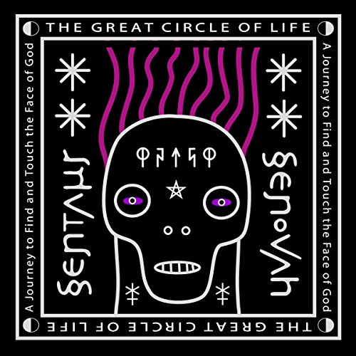 The Great Circle of Life cover art