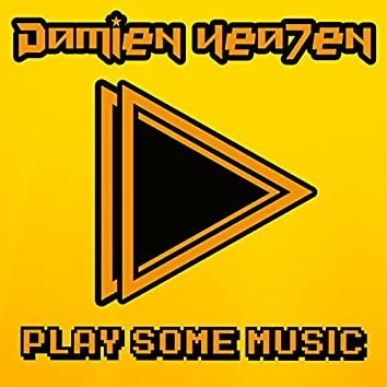 Play Some Music - Single