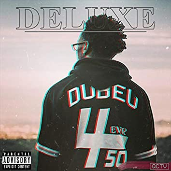 D-E-L-U-X-E