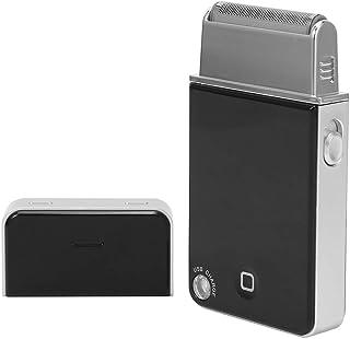 Amazon.es: 20 - 50 EUR - Afeitadoras eléctricas de láminas para ...