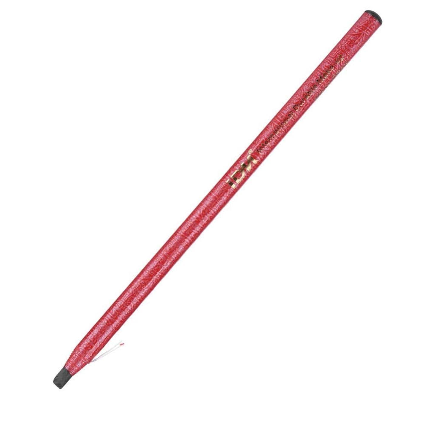 氏価値のない開示するアイブロウ鉛筆 プロフェッショナル アイブロウペンシル 防水 自然 長期 耐久性 眉ペン 落ちない アイメイクアップ 用品 3色(グレー)