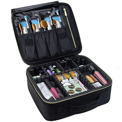 Best makeup travel bag
