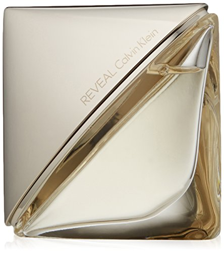 Calvin Klein Reveal Eau de Parfum Spray 30 ml