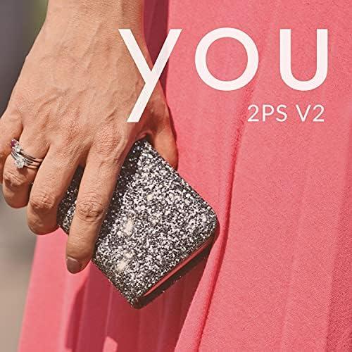 2PS V2