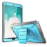 SUPCASE Unicorn Beetle PRO Case for iPad Air 3 (2019)...