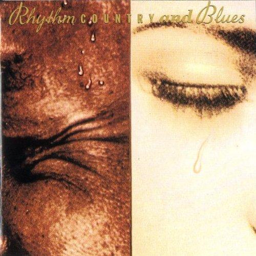 Rhythm,Country & Blues