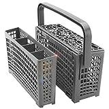 Noa Store Dishwasher Silverware Replacement Basket