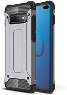 Rugged Shield for samsung S10 case
