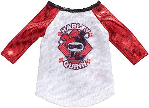 51yfricn2RL Harley Quinn Barbie