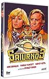 Saturno 3 [DVD]