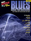 Blues Songs Review and Comparison