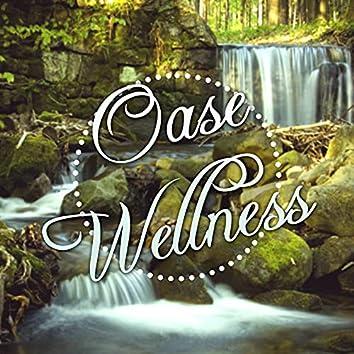 Entspannungsmusik hören: yoga nidra, yoga, Schlaf, zen buddhismus, achtsamkeitsmeditation