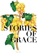 Stories of Grace (Take Up & Read) (Volume 2)