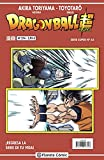 Dragon Ball Serie Roja nº 274 (Manga Shonen)