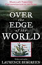 Best over the edge of the world audiobook Reviews