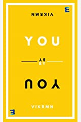 You By You Kindle Edition