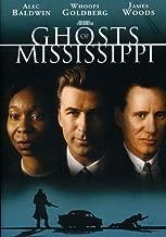 Ghosts of Mississippi Rpkg DVD