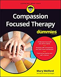 Compassion Focused Therapy — Plymouth CBT