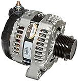 Remy 94113 New Alternator