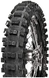 Goldentyre GT232N Rear Tire (110/90-19)