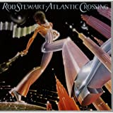 Atlantic Crossing