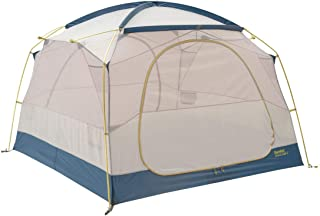 Best space camp gear Reviews