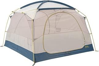 Eureka! Space Camp Three-Season Camping Tent