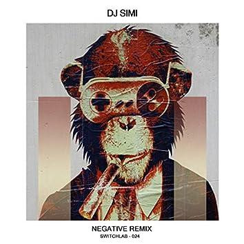 Negative (Remix)