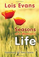 Best seasons of a woman Reviews