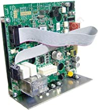 Zodiac R0467600 Printed Circuit Board Power Interface Replacement for Select Zodiac Jandy Pool and Spa Power Centers