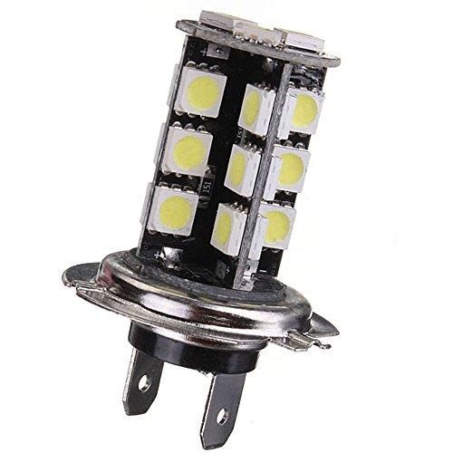 15 LED freccia lampeggiante a 12/V per moto Mfpower 2 pezzi con manico flessibile colore ambra