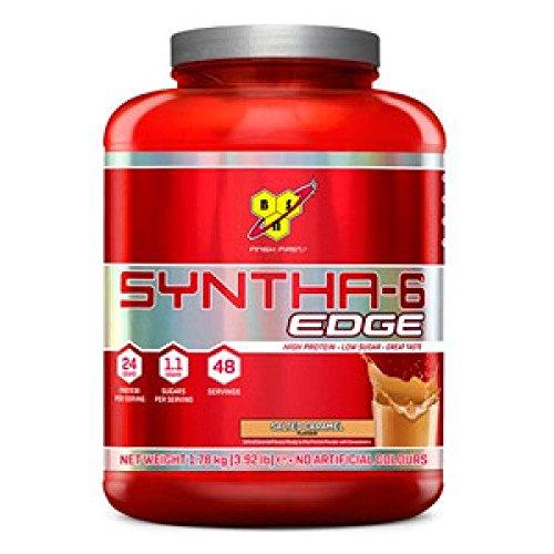 BSN Syntha-6 Edge - 48 Serv. Chocolate Peanut Butter