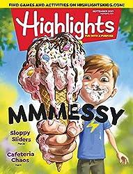Highlights for Children - Best Children's Magazine