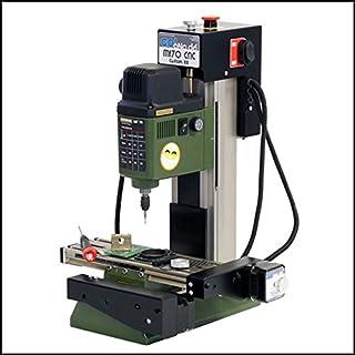 CNC Kit para Proxxon MF70