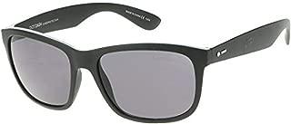 Poseur Sunglasses