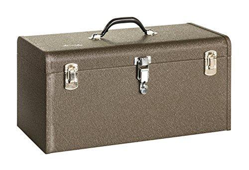 KENNEDY MANUFACTURING K20B ALL-PURPOSE TOOL BOX