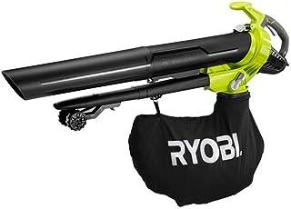 Ryobi 2400W Electric Blower Vac - RBV2400ESF