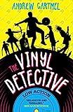 The Vinyl Detective: Low Action (Vinyl...