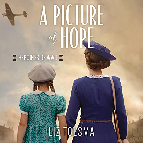 A Picture of Hope cover art