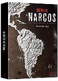 51yg7BhXDYS. SL160  - Narcos Saison 3 : La guerre contre la cartel de Cali débute aujourd'hui sur Netflix