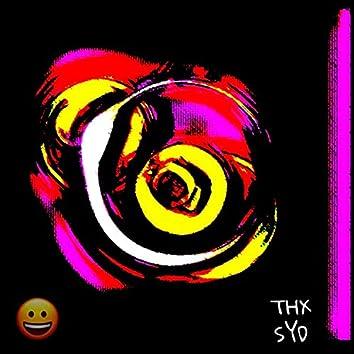 THX SYD (Cartwheel)