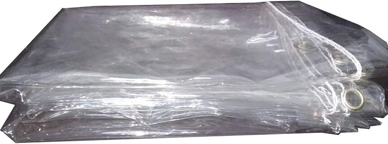 MDBLYJWinddichtes und kaltes Tuch Sonnenschutztuc Transparente Wasserdichte Zeltplane-Zeltgelenk-Wasserdichte Tuchzeltverbindungsmarkise Tuchzeltverbindungsmarkise Tuchzeltverbindungsmarkise B07PP2PSPY  Die erste Reihe von umfassenden Spezifikationen für Kunden 791539