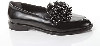 Cem Pekşen Newsty 111 Kadın Günlük Ayakkabı