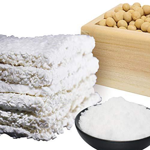 こうじやネット 播州こうじや お手軽 手作り味噌セット/甘口でまろやかな味わいの味噌(トヨマサリ使用)(出来上がり7kg)