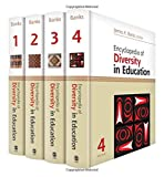 Encyclopedia of Diversity in Education (Sage Reference Publication)