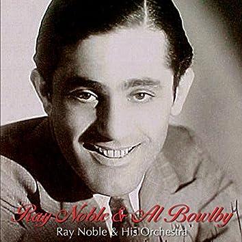 Ray Noble & Al Bowlly, Vol. 6